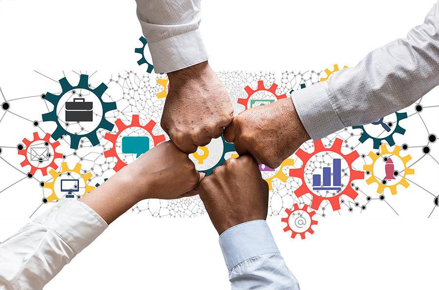 Банк Акцепт поддержит малый и микробизнес