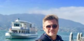 Русский бизнесмен в Испании: страна стойко переносит карантин, но народ начинает роптать