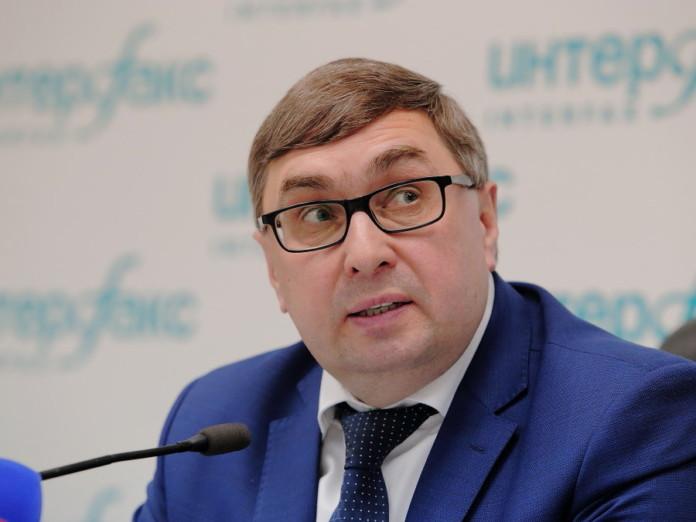 Миниатюра для: В противовирусный кадровый резерв новосибирского АПК войдут студенты и пенсионеры