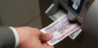Сибирские банки включились в программу «нулевых кредитов» на зарплату