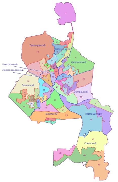 Выборы в московскую городскую думу (2019) — википедия.