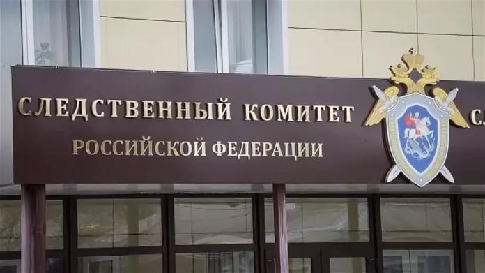 Миниатюра для: Создание коронавируса в Новосибирске: автор фейка назвал свой ролик сатирой