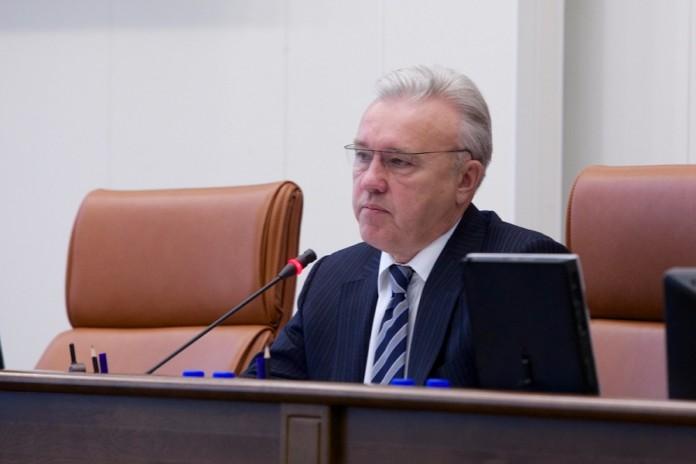 Насколько результативными окажутся новые меры поддержки бизнеса и граждан в Красноярском крае?