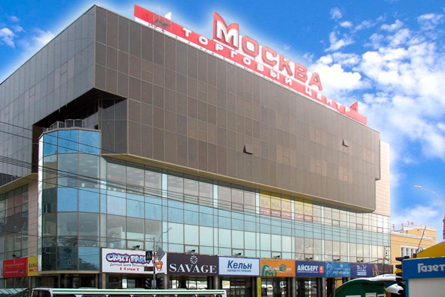 Как новосибирскому бизнесу решить вопрос с арендными платежами