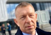 Зампредседателя правительства Тувы возглавил Совет директоров банка «НБТ»