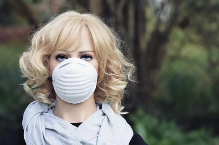 Миниатюра для: В Новосибирской области за сутки найдено пять новых зараженных коронавирусом