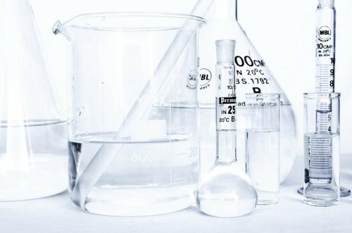 Миниатюра для: Новосибирские лаборатории позволяют проводить более 1300 проб на коронавирус в день