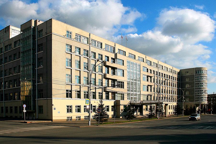 Жителям Новосибирской области расскажут о мерах поддержки на специальных «прямых линиях»