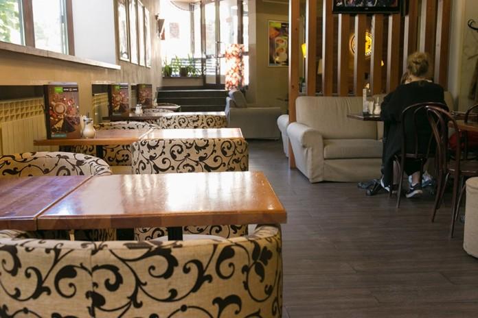 Миниатюра для: Стала ли доставка панацеей для ресторанного бизнеса Новосибирска?