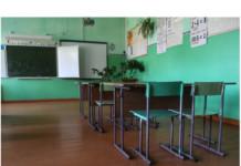 Стала известна дата окончания учебного года в школах Новосибирской области
