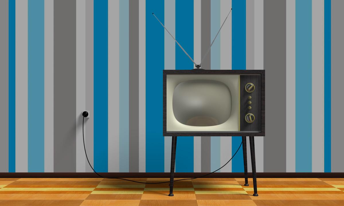 Новосибирский телеканал проведет прямую трансляцию пасхального богослужения