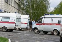 В Новосибирске сохраняются прежние темпы прироста заболеваемости коронавирусом