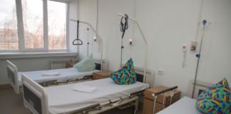 За сутки ещё 70 инфицированных коронавирусом было выявлено в Новосибирской области