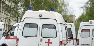 29-летняя девушка умерла от COVID-19 в Новосибирске