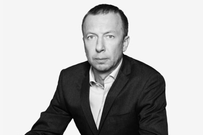 Миниатюра для: «Он умел заглядывать далеко за горизонт»: Бизнес простился с Дмитрием Босовым