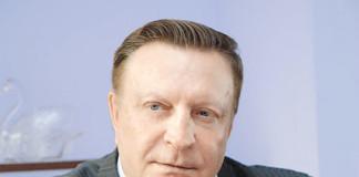 Владимир Хританков