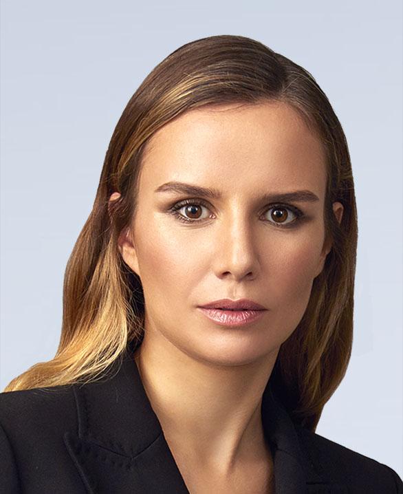 Миниатюра для: Совет директоров «Сибантрацита» возглавила Катерина Босов