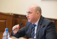 Новосибирские депутаты готовят расширенный список отраслей экономики, пострадавших от коронавируса