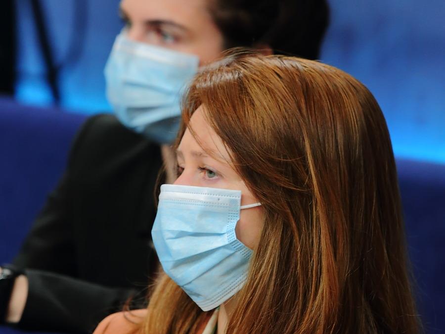 Минздрав Новосибирской области проверил каждый случай обращения ордынских медиков по выплатам за работу с коронавирусными пациентами