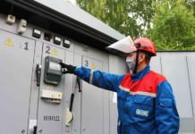 Передача электросетей в АО «РЭС»: положительный опыт застройщиков
