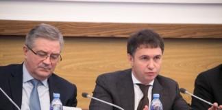 Депутаты новосибирского горсовета обратились за помощью к Михаилу Мишустину