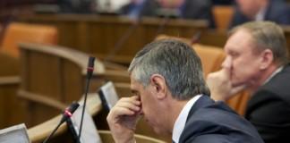 Красноярскому предпринимателю Анатолию Быкову может грозить пожизненное заключение