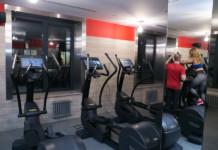 Когда и при каких условиях откроют фитнес-центры в Сибири?