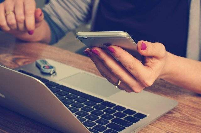 ПСБ запускает онлайн-сервис для подготовки налоговой декларации
