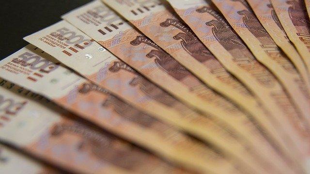 Инспектор Красноярского таможенного поста получила реальный срок за взятки