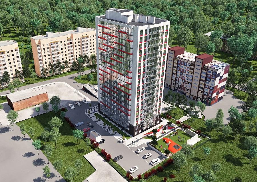 Впервые в России ипотечная ставка упала до 0,7%: где в Новосибирске взять квартиру под такую ипотеку