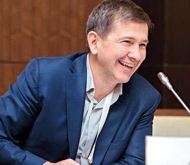 Родом из Сибири: какие региональные компании успешно работают на федеральном уровне - Фото