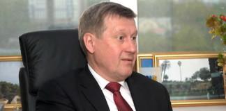 Главы сибирских городов обратятся в правительство РФ за финансовой помощью