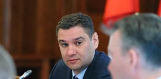 Депутаты Заксобрания Новосибирской области: «Не будет положительных сдвигов – будем вызывать мэра»
