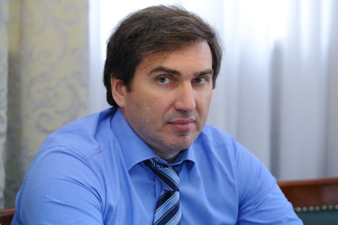 Миниатюра для: «Нам пришлось перестраивать всю систему оказания медпомощи»: в минздраве Новосибирской области ответили на самые острые вопросы о коронавирусе