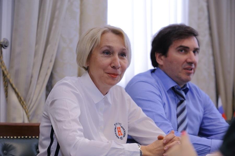 «Нам пришлось перестраивать всю систему оказания медпомощи»: в минздраве Новосибирской области ответили на самые острые вопросы о коронавирусе - Изображение