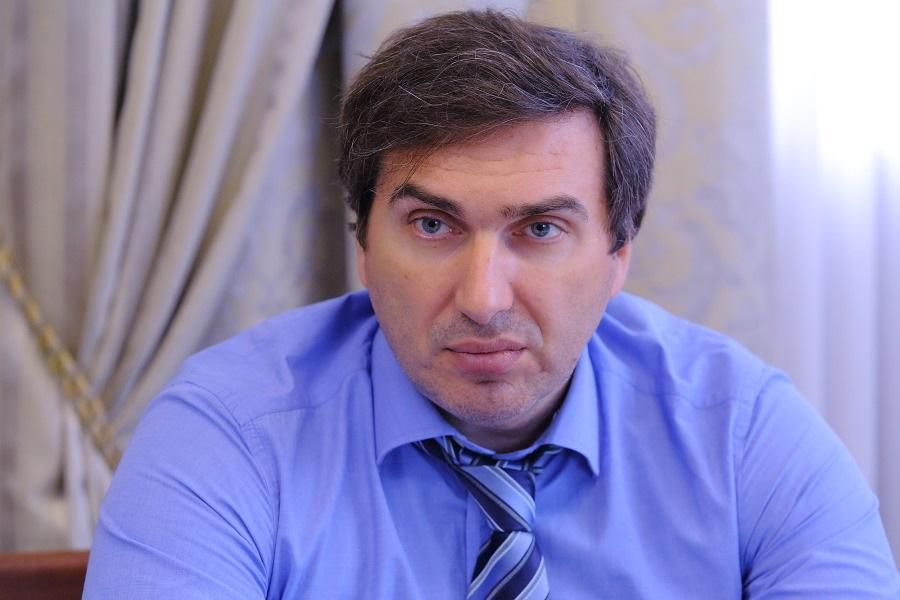 «Нам пришлось перестраивать всю систему оказания медпомощи»: в минздраве Новосибирской области ответили на самые острые вопросы о коронавирусе - Картинка