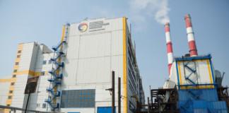 Сибирская генерирующая компания усилит работу с должниками в Новосибирске