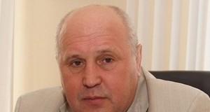 Николай Турбовец