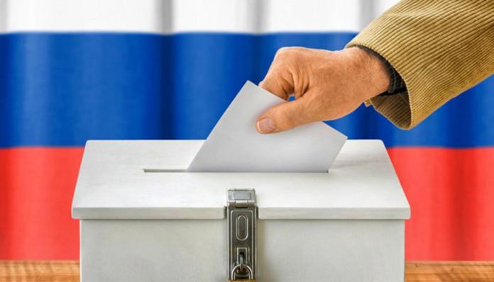 Коммунисты Заельцовского района Новосибирска зарегистрировались на осенние выборы