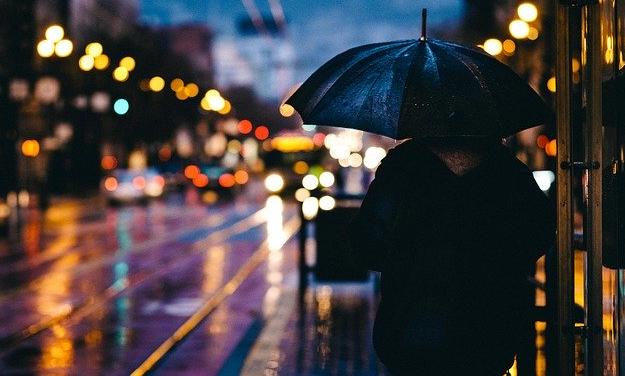 Миниатюра для: Синоптики предсказывают похолодание и грозы в Новосибирске