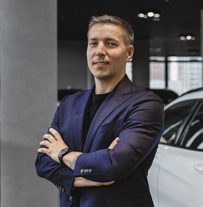 Как автодилеры повышают доходность направления авто с пробегом, и чем это чревато для клиентов? - Фото