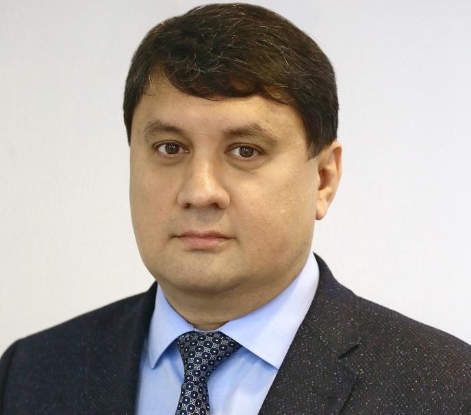 Миниатюра для: Норильские депутаты отправили в отставку мэра города