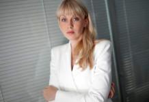 Ольга Колтунова