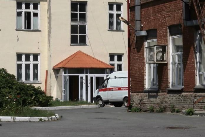 Миниатюра для: Ещё семь пациентов скончались от COVID-19 в Новосибирской области