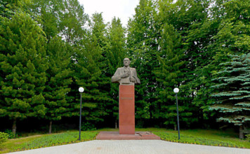 В Новосибирске отметят юбилей академика Лаврентьева