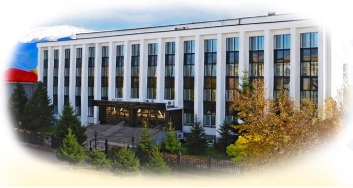 Миниатюра для: ЦБ лишил лицензии один из старейших банков Сибири