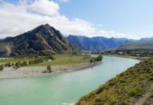 На Алтае возобновляется работа туркомплексов и заведений общепита