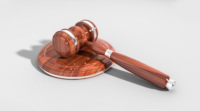 Миниатюра для: Суд вынес приговор виновнику гибели новосибирского журналиста