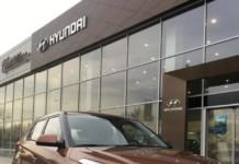 В Новосибирске будут доступны автомобили по подписке