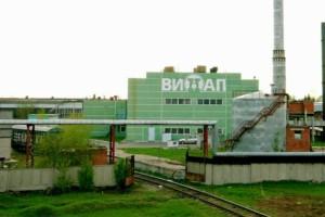 Источники: В Новосибирске задержан экс-председатель cовета директоров «Винапа» Олег Яровой